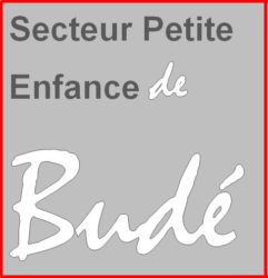 spe-bude.ch